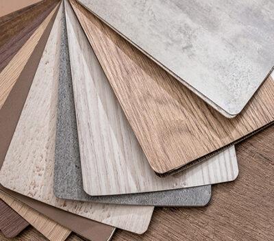 vinylboden-bodenbelaege-maler-klett
